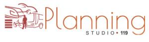 Planning Studio 119