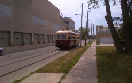 Kenosha-Streetcar-14